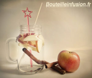recette-infusion-cannelle-pomme