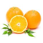 orange-eau-infusée