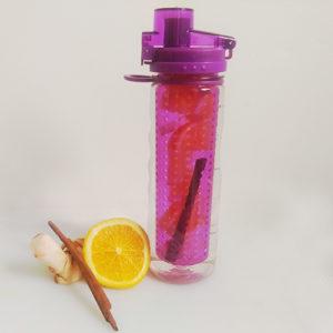 Recette-eau-aromatisée-orange-cannelle-galanga