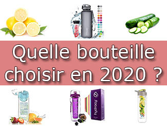 meilleure-bouteille-infuseur