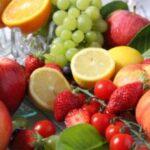 ingrédients infusion eau